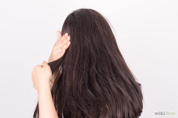 13 Quick And Easy, Insanely Best, Hair Tips and Shortcuts For Perfect And Shiny Hair Like Never Before