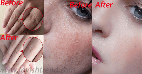 10 Incredible Must Know Beauty Tips And How Tos For Easy Beauty Routine