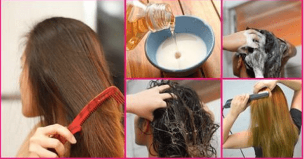7 Easy And Simple Beauty Tips And Beauty Routine Hacks You Need To Know