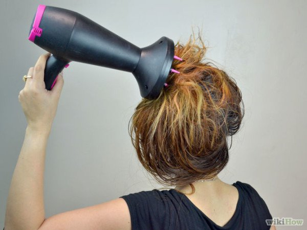 5 Totally Awesome Ways How To Curl Your Hair Easy