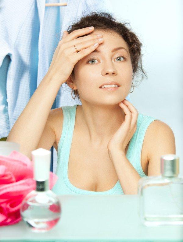 9 Beauty Hacks for Flawless Skin