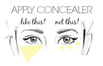 7 Surprisingly Easy Makeup Hacks For Every Girl