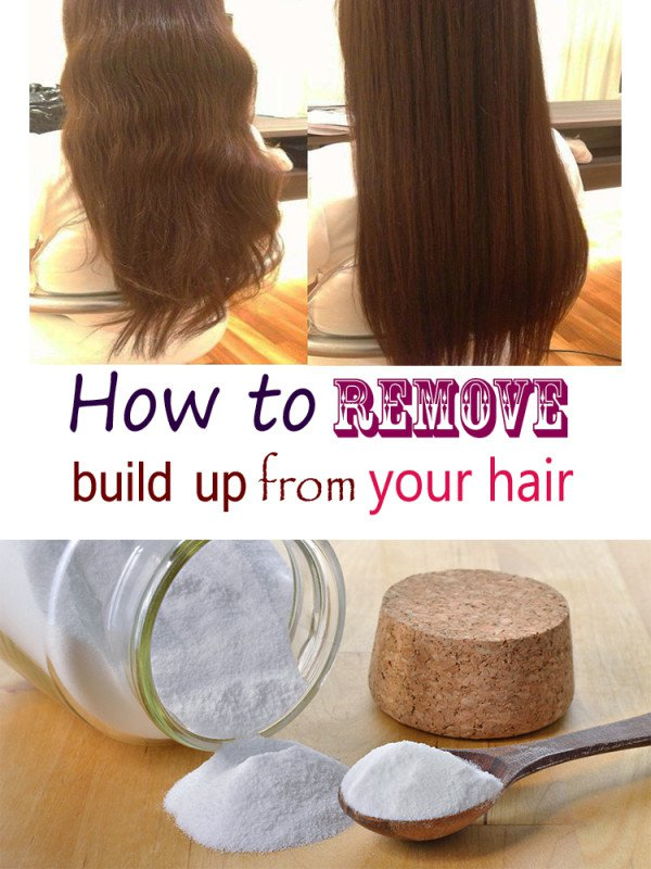8 Useful, Totally Easy Beauty Hacks Every Woman Needs To Know