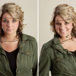 5 Smart Tricks To Help You Look Perfect In Photographs