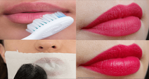 9 Insanely Genius Beauty Tips That Will Impress Every Woman