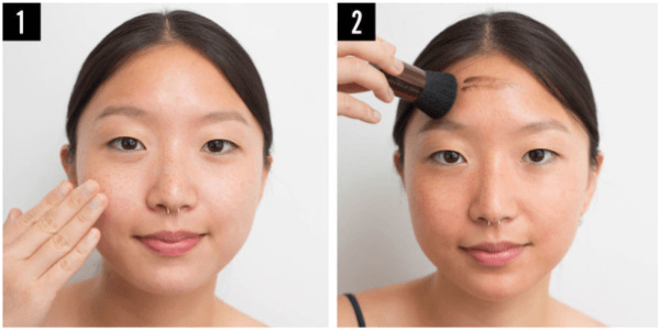 10 Best Life Changing Things We Learned About Beauty In 2015