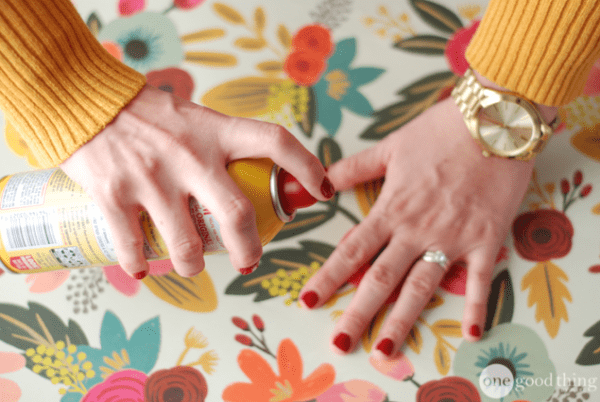 14 Surprising Beauty Hacks To Save Your Time, Money And Sanity