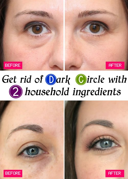 12 Absolutely Stunning DIY Life And Beauty Hacks Every Girl Should Know