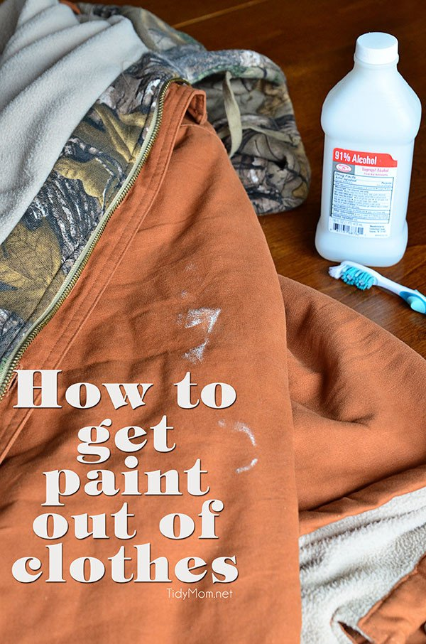 13 Super Smart DIY Hacks For Fixing Ruined Clothes