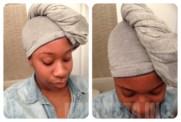 8 Essential Winter Beauty Hacks Every Girl Needs To Know