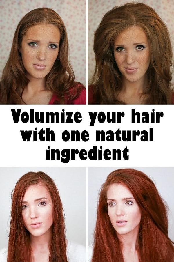 8 Ingeniously Helpful Beauty Hacks You Need To Try