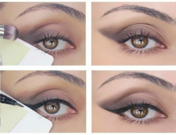 8 Ingeniously Smart, Super Useful Tricks To Get Your Make up Absolutely Perfect