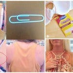 9 Helpful Clothing Hacks Every Woman Should Know