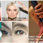 15 Beauty Tips And Inspirations That You Should Really Know