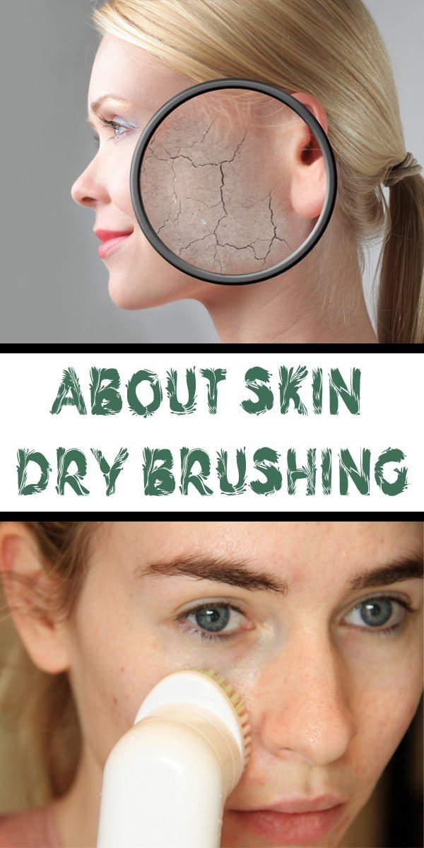 9 Spectacular DIY Beauty Care Hacks To Try That Will Save Your Budget And Time