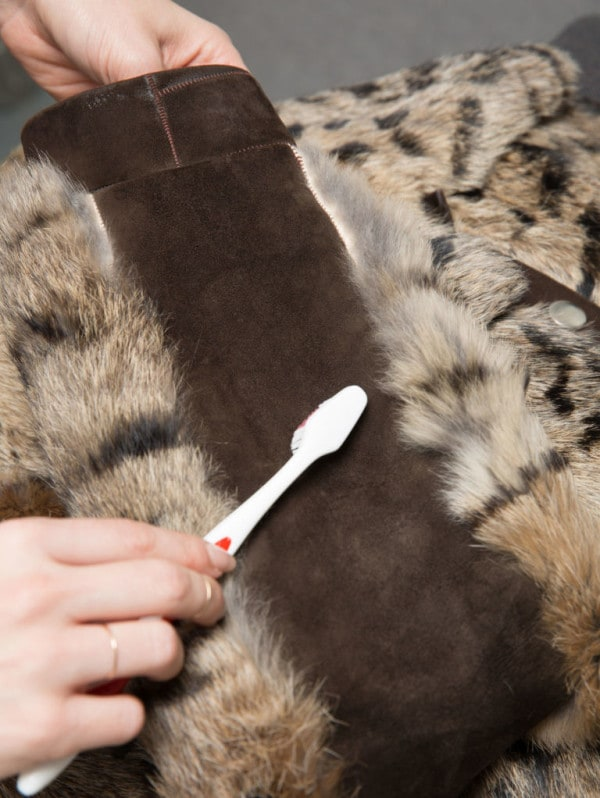 13 Smart, Surprisingly Genius Hacks That Will Save Your Winter Wardrobe