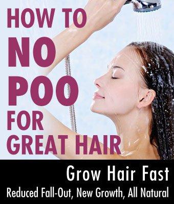 7 Überraschende Haar-Tipps und Hacks für absolut perfektes Haar, sollte jede Frau versuchen