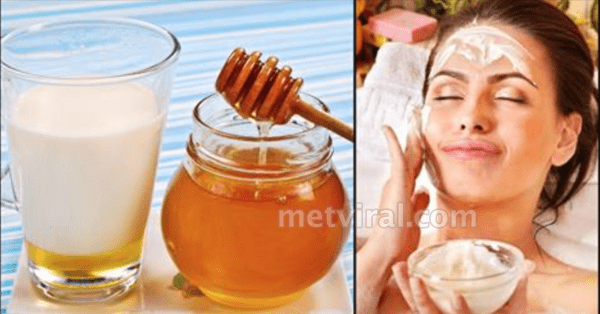 10 Totally Awesome Beauty Care Hacks And Tips You Should Try