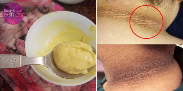 8 Super Simple Hacks That Will Improve Your Beauty Care Forever