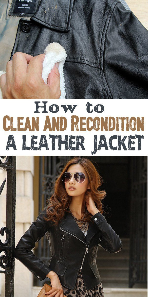 5 Absolutely The Best Clothing Cleaning Hacks That Will Make Your Life Easier