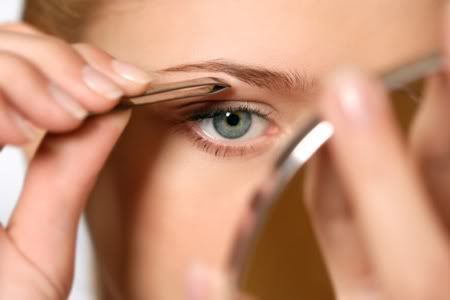 5 The Most Useful Tips How To Avoid The Worst Makeup Mistakes