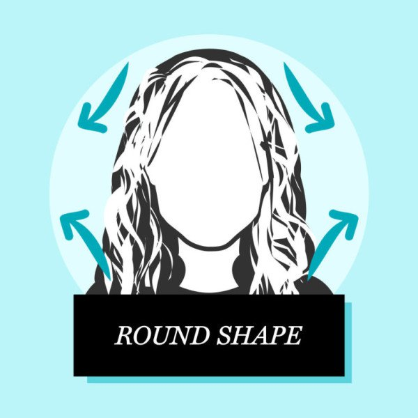 Awesome Tips and Hacks: Everything You Need To Know About  Hair Contouring