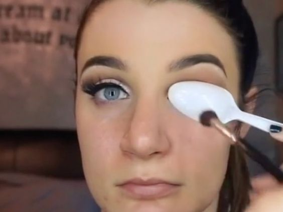 11 Incredibly Helpful Makeup Tips And Secrets That Definitely Worth Trying