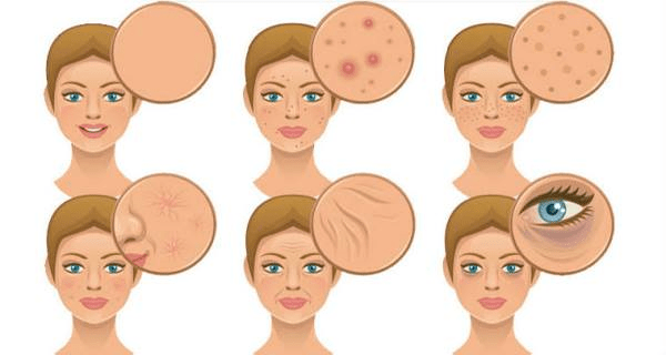6 Simple Easy Beauty Care Hacks And Tips You Should Add In Your Routine Right Now