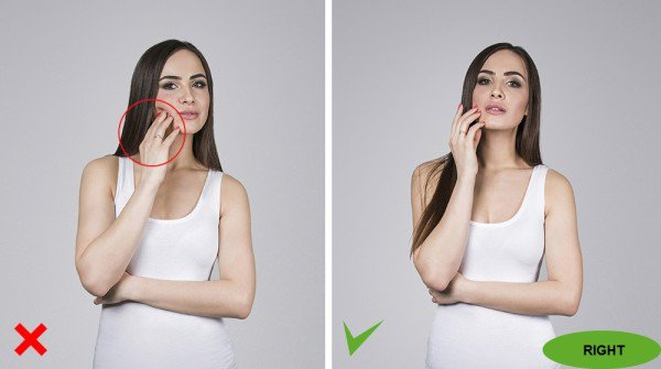 13 Reasons You Look Bad in Photos… And How to Fix Them