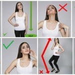 6 Cool Tips and Secrets To Make You Look Gorgeous In Photos
