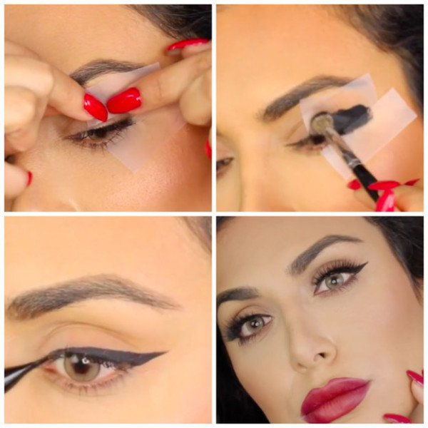8 Totally Genius Makeup Tips And Hacks Every Woman Should Know