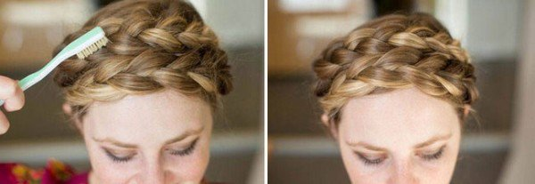 10 Totally Smart Beauty Tips That WIll Help You Look Gorgeous Every Day