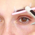 5 Strange Things The Shape Of  Your Eyebrows Say About Your Personality