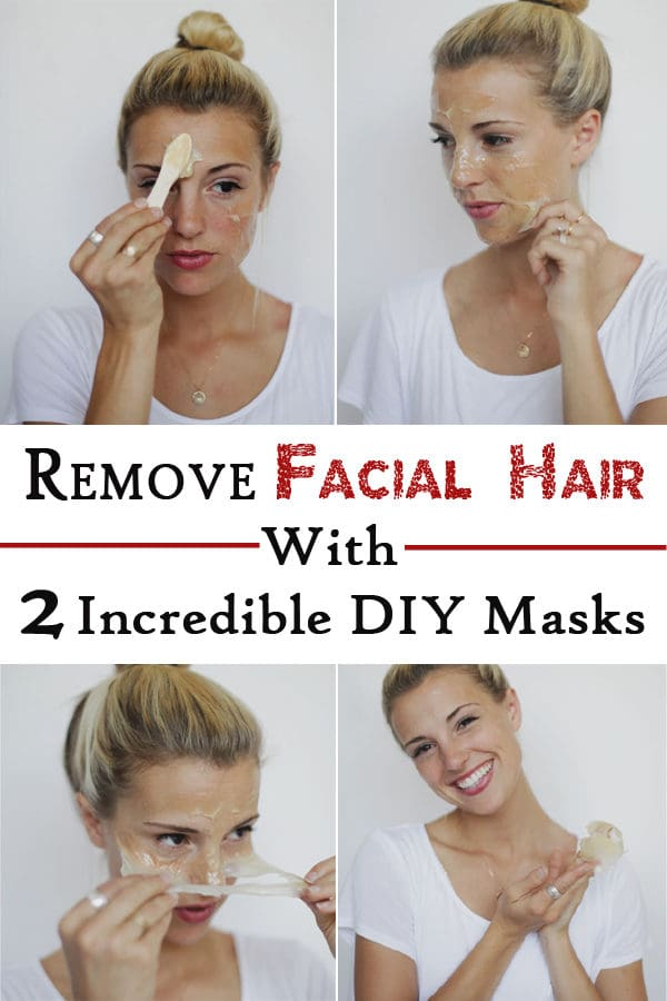 8 Adorable Beauty Care Hacks That Will Improve Your Beauty Routine