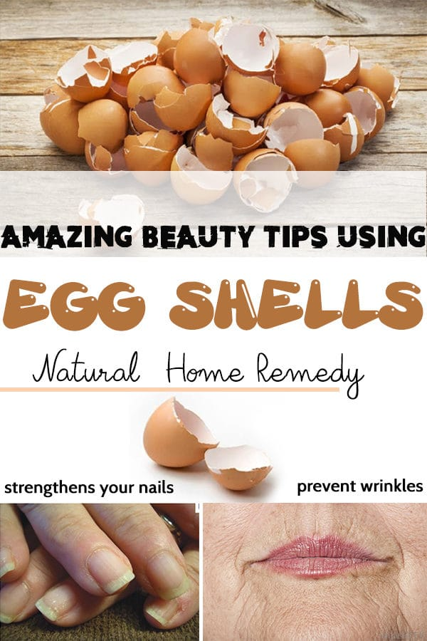 The 10 Most Life Changing Beauty Hacks You Should Try