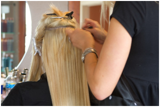 4 Reasons Hair Extensions Need to Be a Part of Your Beauty Routine