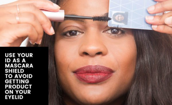 15 Useful Beauty Tricks To Bring Into Play When You Are Late