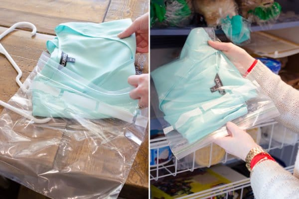16 Smart Clothing Hacks You Should Be Using