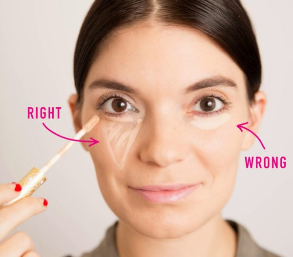 7 Horrendous Beauty Mistakes You Need To Stop Making