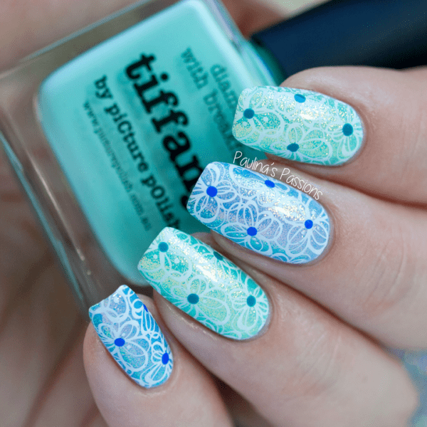 Awesome Nails Ideas You Cant Resist