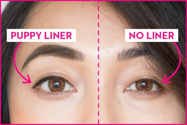 10 Beauty Hacks That Will Improve Your Look Immediately!