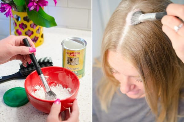 11 Hair Beauty Tips That Every Girl Wants to Know