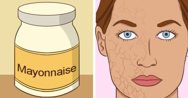9 Ingenious Beauty Care Hacks Useful For Every GIrl