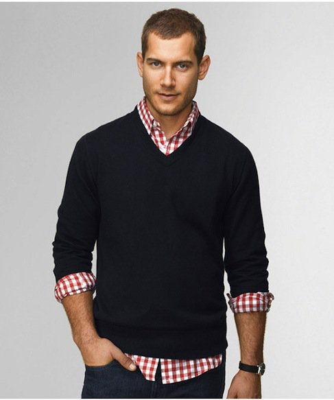 9 Things Every Guy Needs in His Winter Wardrobe
