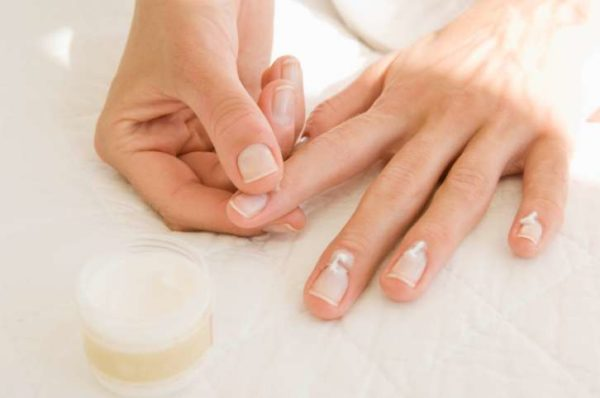 20 Tips For Perfectly Groomed Nails And Manicures
