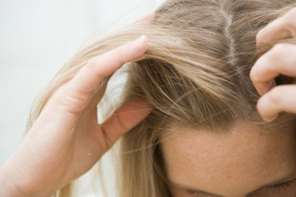 Trick For Thick Hair:  Easiest Ways To Deal With Thin Hair