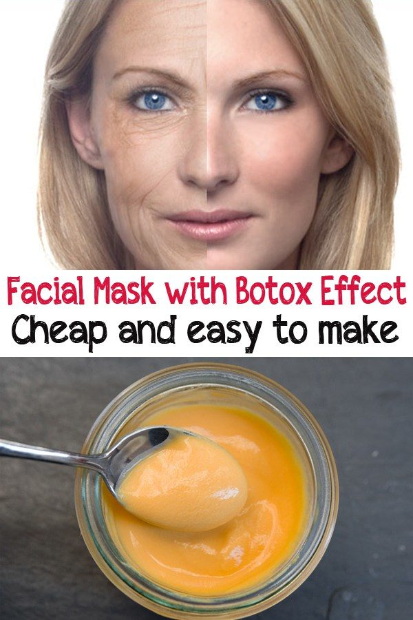 Newest And Most Effective Beauty Hacks That Must Try