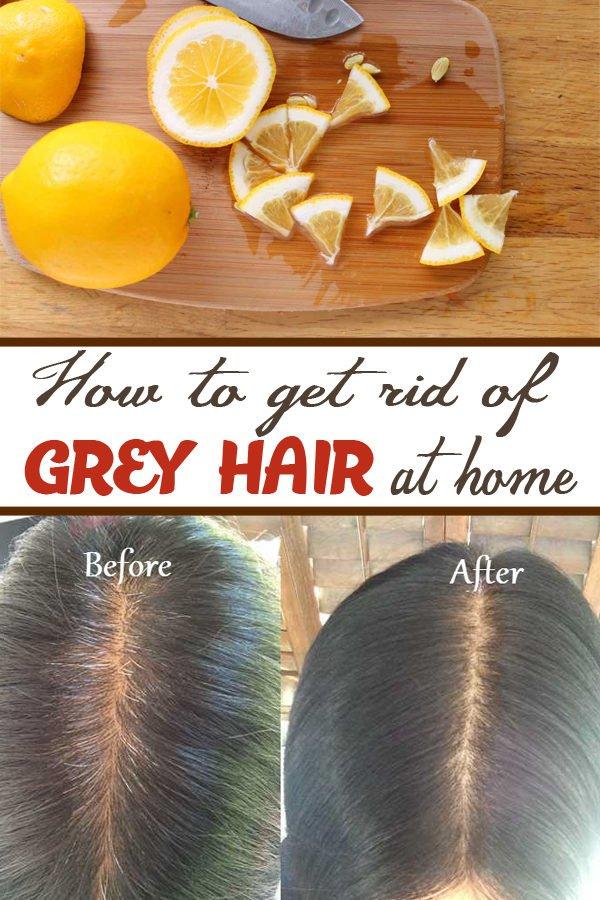 Best Tricks For Hair Repairing. The Girls Loved Them.