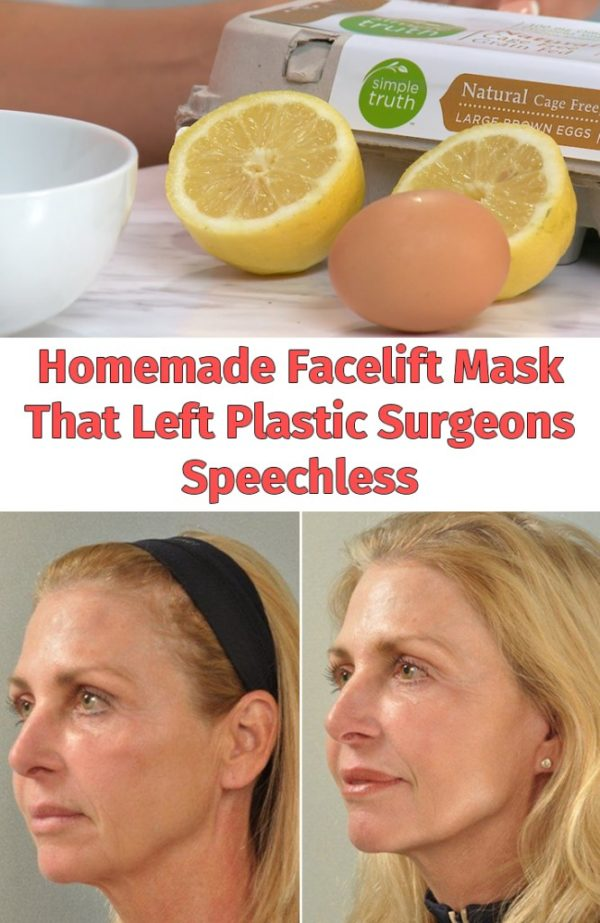 Easy Ways For Beautiful Look   9 Beauty Tips And Tricks You Should Try