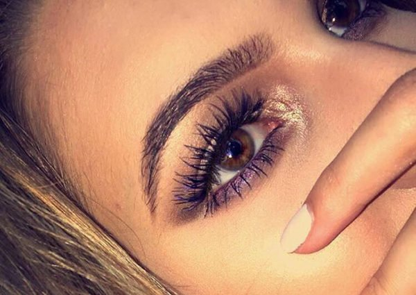 Some Beauty Hacks For  More Attractive Beautiful Eyes